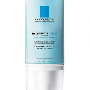 La Roche-Posay Hydraphase Intense Ligeiro 50ml