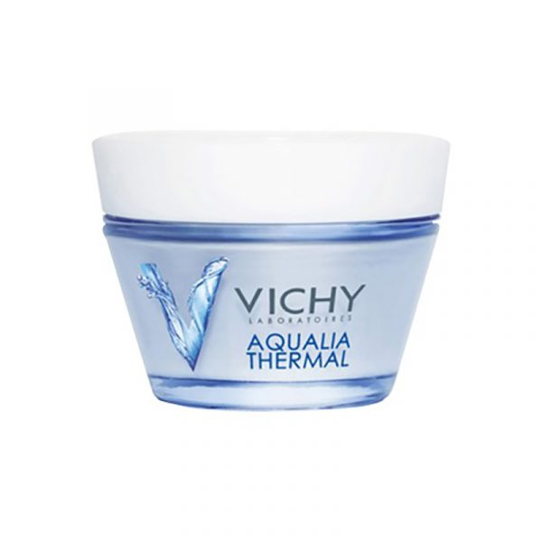 Vichy Aqualia Thermal Rico 50ml
