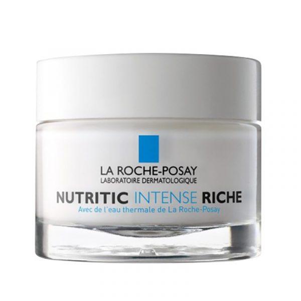 La Roche-Posay Nutritic Intense Riche 50ml