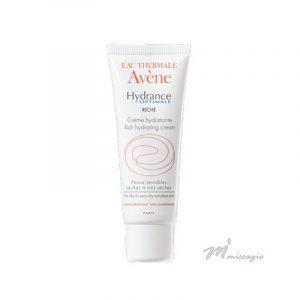 Avène Hydrance Optimale Rica 40ml
