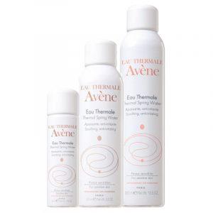 avene-agua-termal-spray