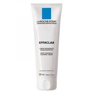 La Roche-Posay Effaclar Creme Desincrustante 125ml