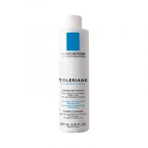 La Roche-Posay Toleriane Dermo-Nettoyant 200ml