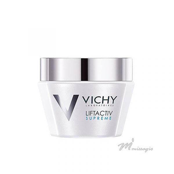Vichy Liftactiv Suprême PNM 50ml