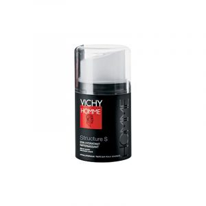 Vichy Homme Structure S 50ml