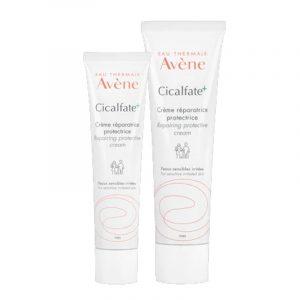 Avène Cicalfate+ Creme Reparador Protetor