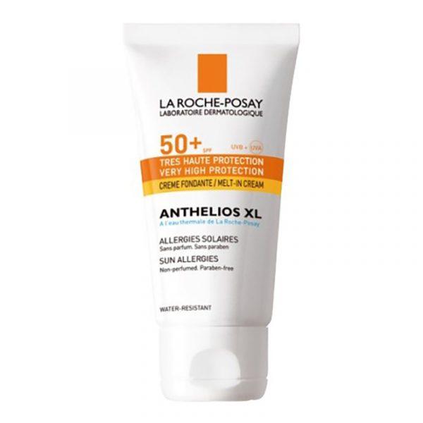 La Roche-Posay Anthelios XL FPS 50+ Creme Com Perfume 50ml