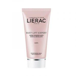 Lierac Bust Lift Creme Remodelante Antienvelhecimento 75ml