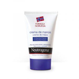 Neutrogena Creme de Mãos Concentrado 50mL