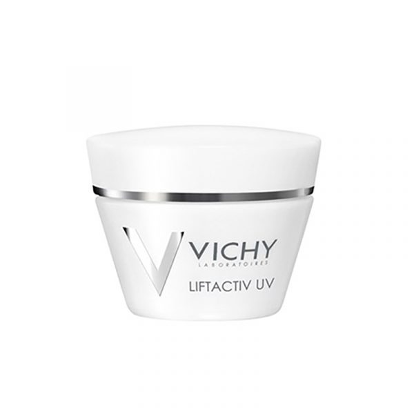 Vichy Liftactiv UV 50ml