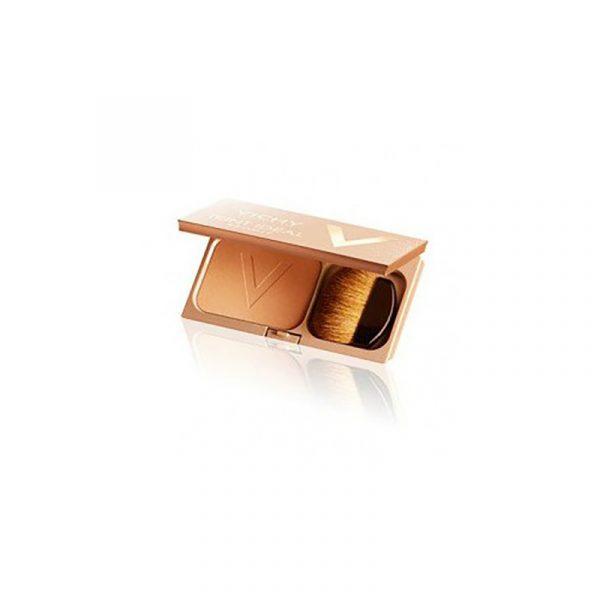 Vichy Teint Idéal Pó Bronzeador 9.5g