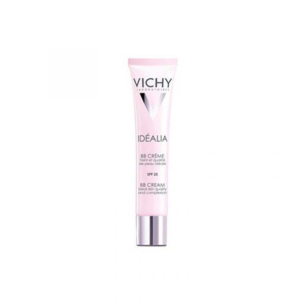 Vichy IDÉALIA BB Cream Tom Médio 40ml
