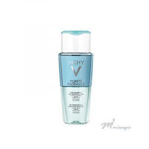 Vichy Pureté Thermale Desmaquilhante de Olhos WaterProof 200ml