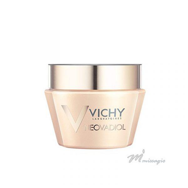 Vichy Neovadiol Complexo Reequilibrante Creme de Dia PNM 50ml