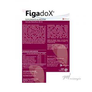 FigadoX 30ml