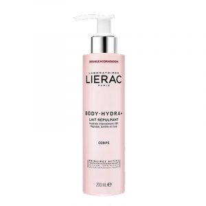 Lierac Body-Hydra+ Leite Hidra Preenchedor 200ml