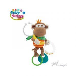 Chicco Brinquedo Cozinha Falante 12m+