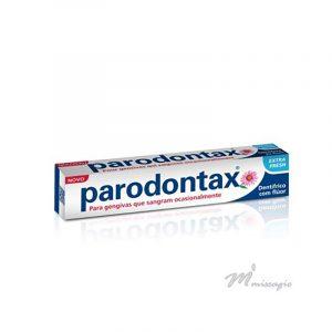 Parodontax Pasta de Dentes Flúor Extra Fresh 75ml