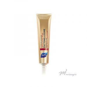 Phyto PhytoMillessime Creme de Cuidado Lavante Sublimador da Cor - Cabelos Pintados e/ou Madeixas 200ml