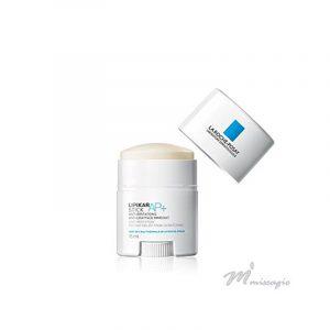 La Roche-Posay Lipikar Stick AP+ Antiprurido - Anti-irritações 15ml