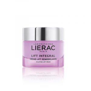Lierac Lift Integral Creme Tensor Remodelante 50ml