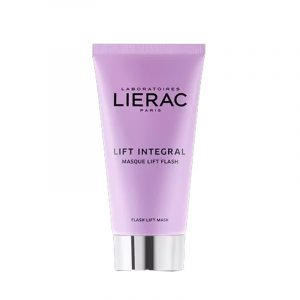 Lierac Lift Integral Máscara Tensora Flash 75ml