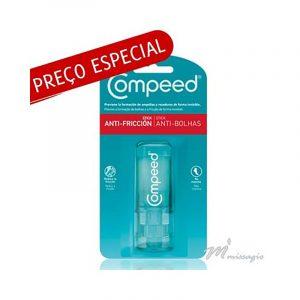 Compeed Stick Anti-bolhas | Anti-fricção 8ml