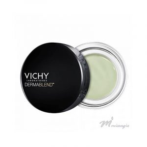 Vichy Dermablend Color Corretor 4g
