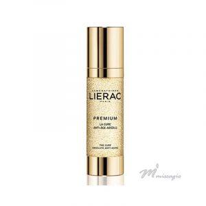 Lierac Premium La Cure Concentrado AntiEnvelhecimento 30ml