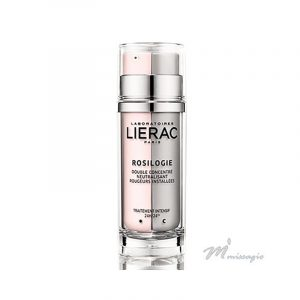 Lierac Rosilogie Creme Neutralizante -Correção de Vermelhidões 40ml