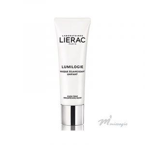Lierac Lumilogie Máscara Iluminadora Unificadora 50ml