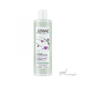 Jowaé Gel Duche Hidratante Relaxante