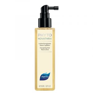 Phytonovatrix Spray Loção Energizante Massa Capilar 150ml