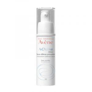 Avène A-Oxitive Sérum de Defesa Antioxidate 30ml