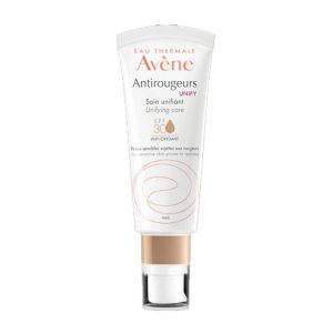 avene-antirougeurs-unify-fps30
