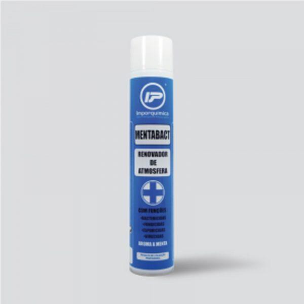 Mentabact Desinfetante Atmosférico Spray 500ml