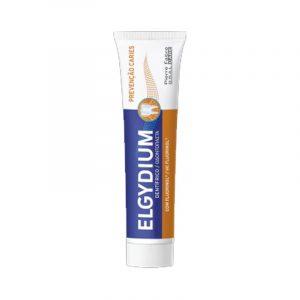 Elgydium Pasta Dentífrica Proteção Caries 75ml