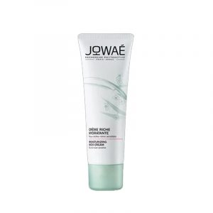 Jowaé Creme Rico Hidratante 40ml