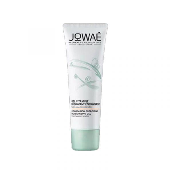 Jowaé Gel Vitamindado Hidratante Energizante 40ml
